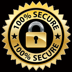 exams4sure secure ssl
