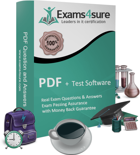 download A00-402 pdf